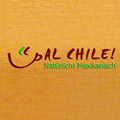 Logo Al Chile