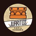 Logo Juaritoz Cafe
