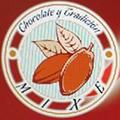 Logo Mixe